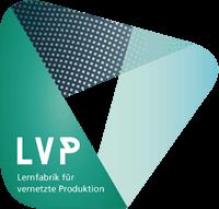 Fraunhofer IGCV Projektgruppe LVP